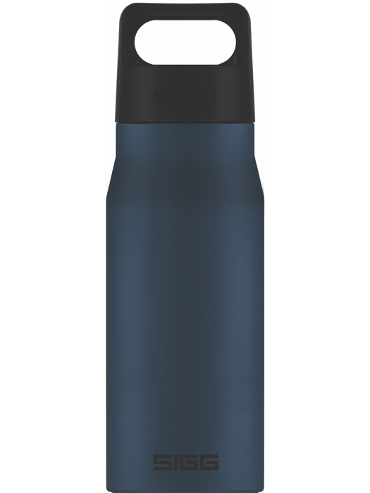 Butelka SIGG Explorer Dark 0.75L 8772.30