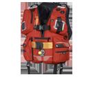 sprzęt dla służb ratowniczych