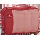 Pack-It Original