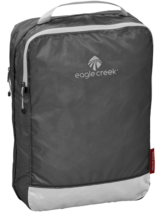 Eagle Creek Pack-It Specter™ Clean/Dirty Cube M