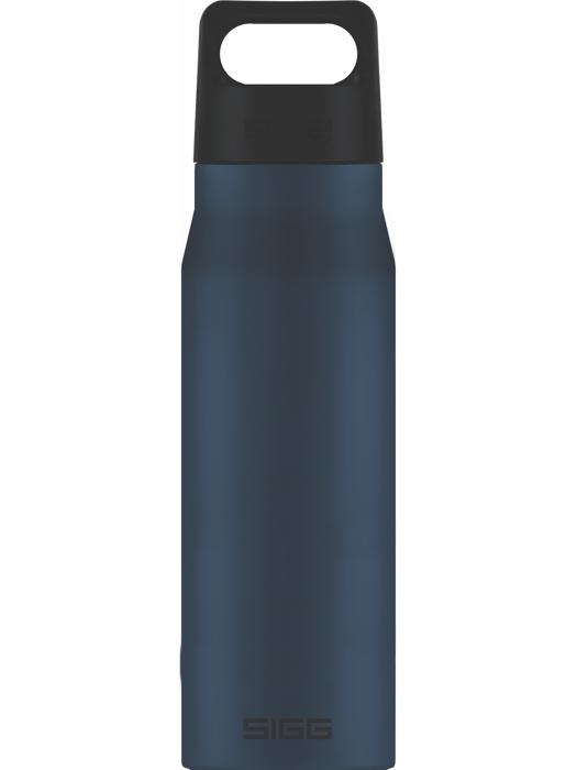 Butelka SIGG Explorer Dark 1.0L 8772.90
