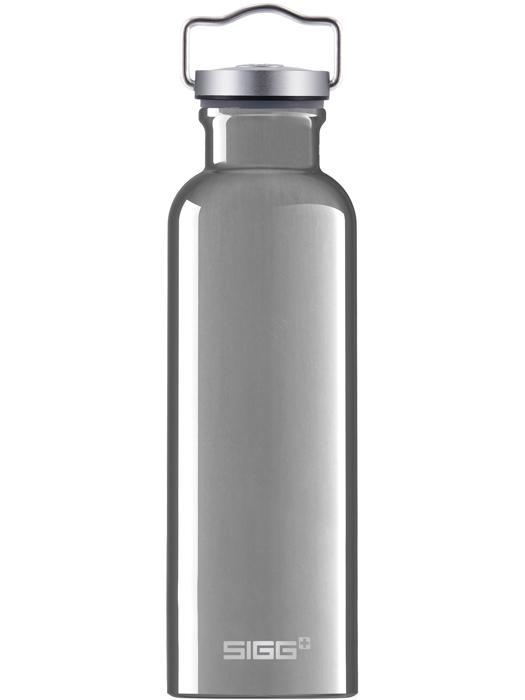 Butelka SIGG Original Alu 0.5L 8743.60