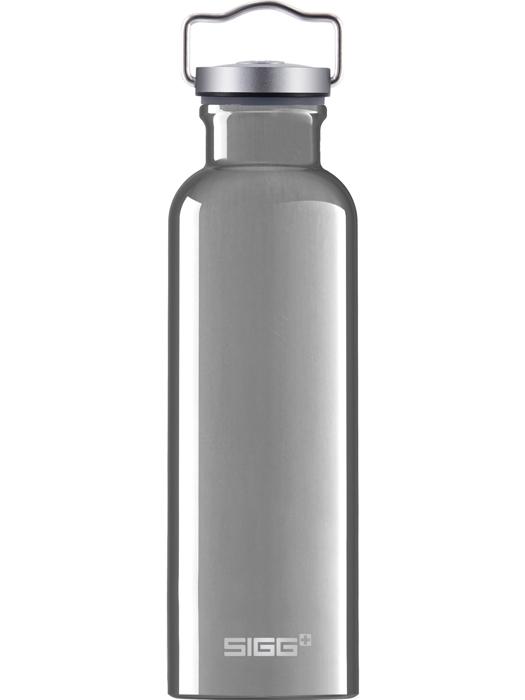 Butelka SIGG Original Alu 0.75L 8743.90