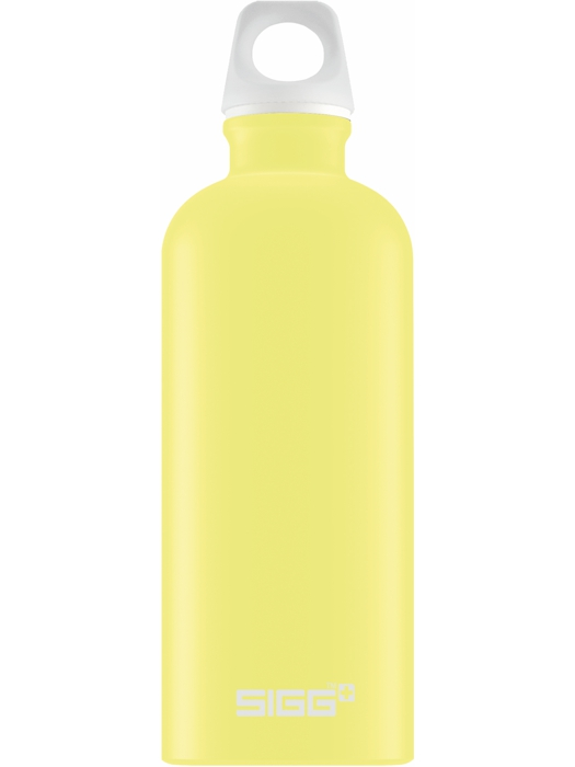 Butelka SIGG Lucid Ultra Lemon Touch 0.6L 8773.50