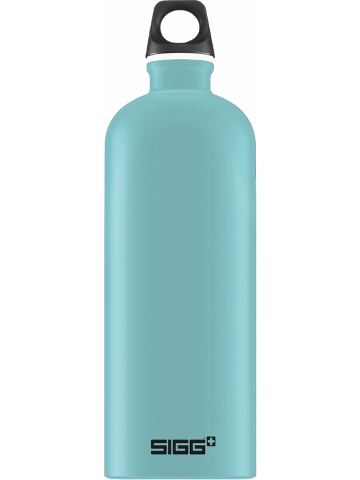 Butelka SIGG Traveller Denim Touch 1.0L 8777.30