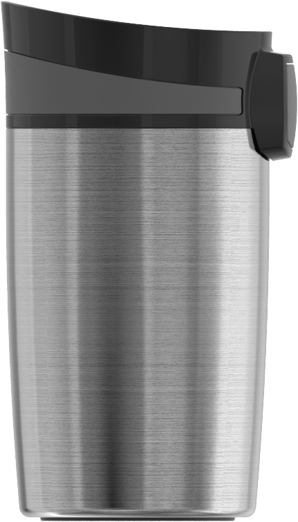SIGG Kubek Miracle Mug Brushed 0.27L 8695.50
