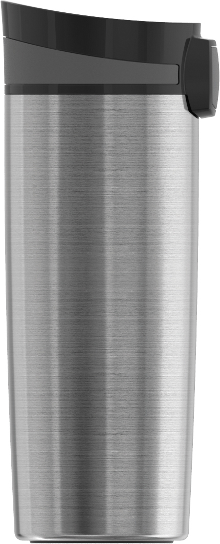 SIGG Kubek Miracle Mug Brushed 0.47L 8695.00