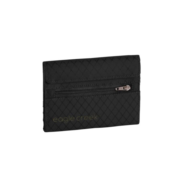 Eagle Creek RFID Blocker Int'l Tri-Fold Wallet