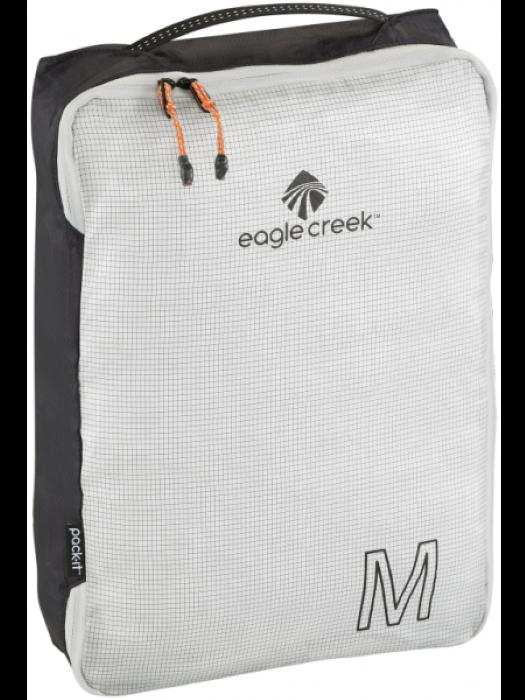 EAGLE CREEK Pack-It Specter Tech™ Cube M