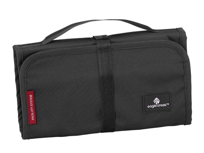 Eagle Creek Pack-It Original™ Slim Kit