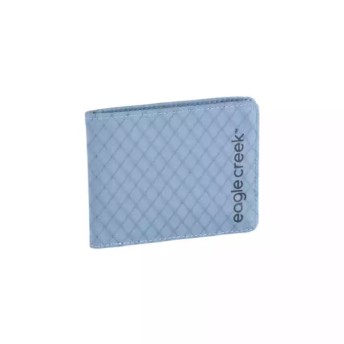 Eagle Creek RFID Blocker Bi-Fold Wallet