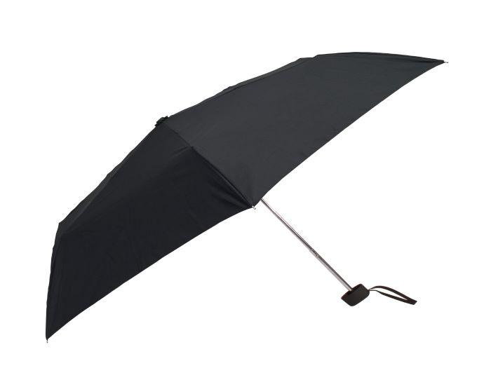 EAGLE CREEK Rain Away Travel Umbrella