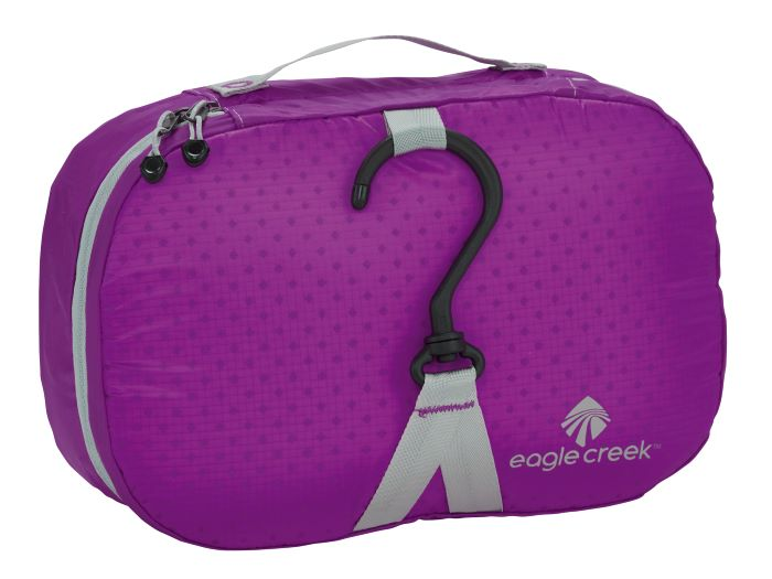 Eagle Creek Pack-It Specter™ Wallaby S