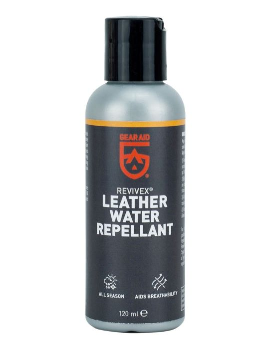 GearAid Leather Water Repellent 36260