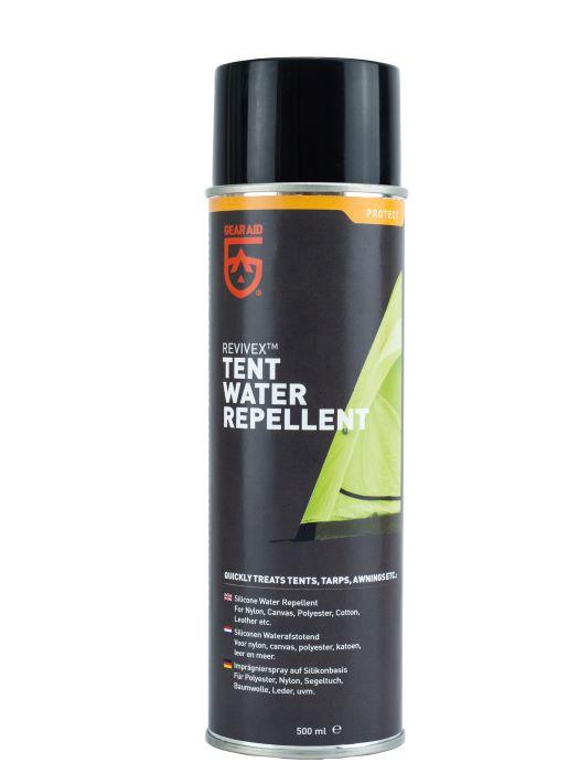 GearAid Tent Water Repellent 500ml  91240