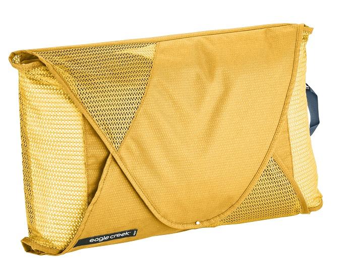 Eagle Creek Reveal Garment Folder XL