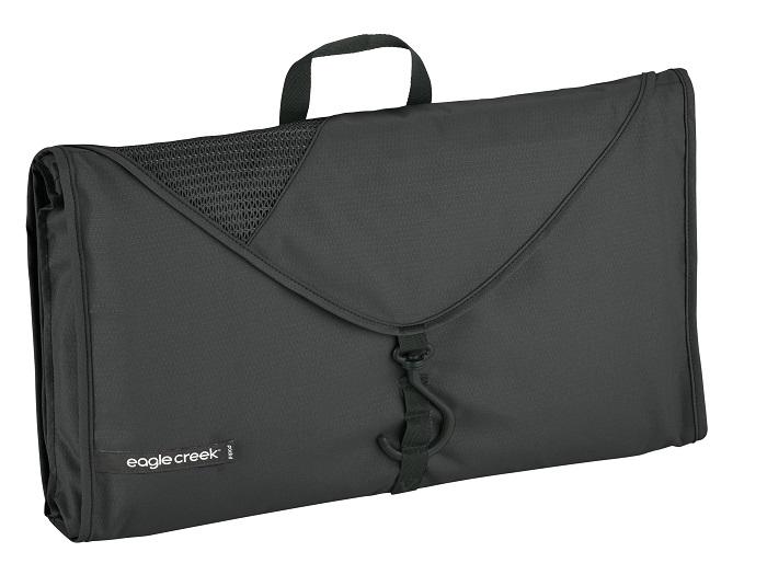 Eagle Creek Reveal Garment Sleeve