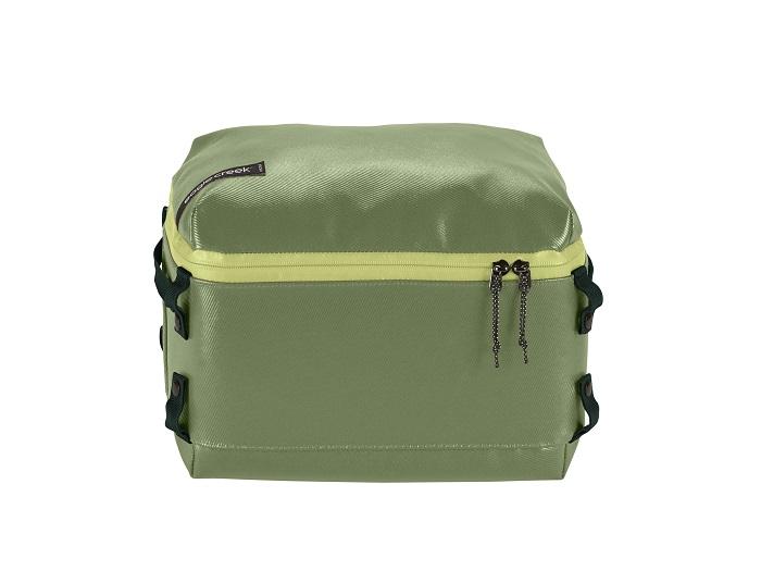 Eagle Creek Gear Pack It Cube M *3