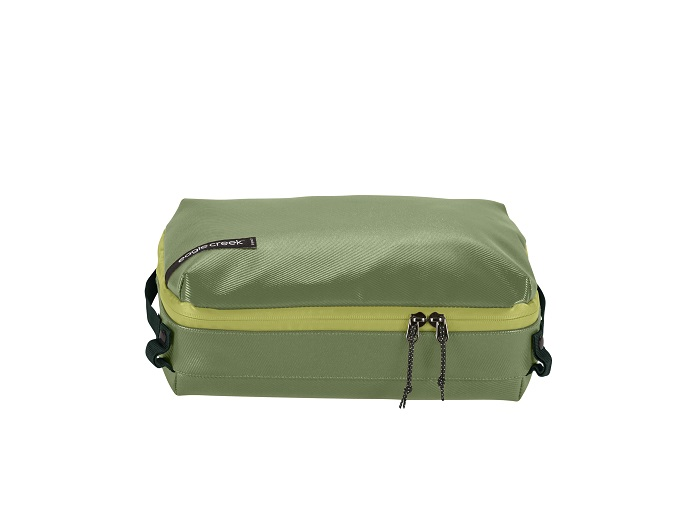 Eagle Creek Gear Pack It Cube M