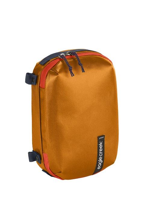 Eagle Creek Gear Pack It Cube S