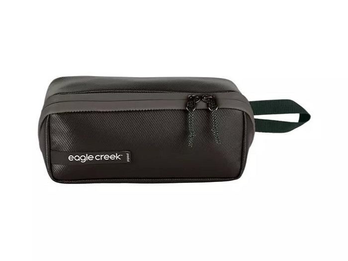 Eagle Creek Gear Pack It Quick Trip