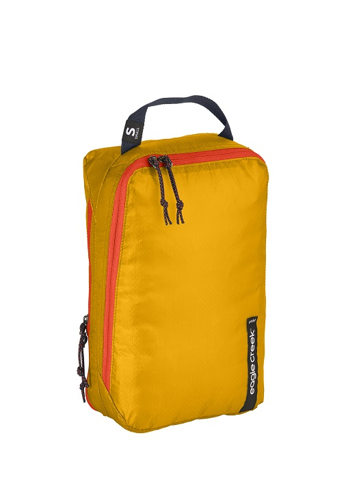 Eagle Creek Isolate Pack It Clean Dirty Cube S
