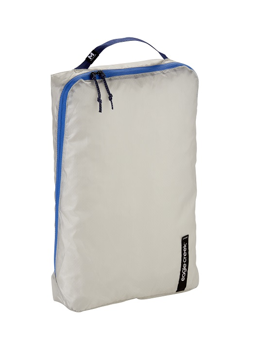Eagle Creek Isolate Pack It Cube M