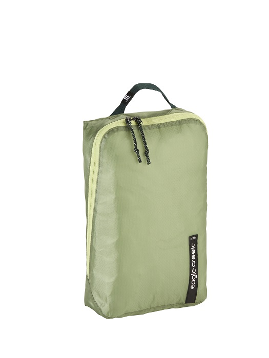 Eagle Creek Isolate Pack It Cube S