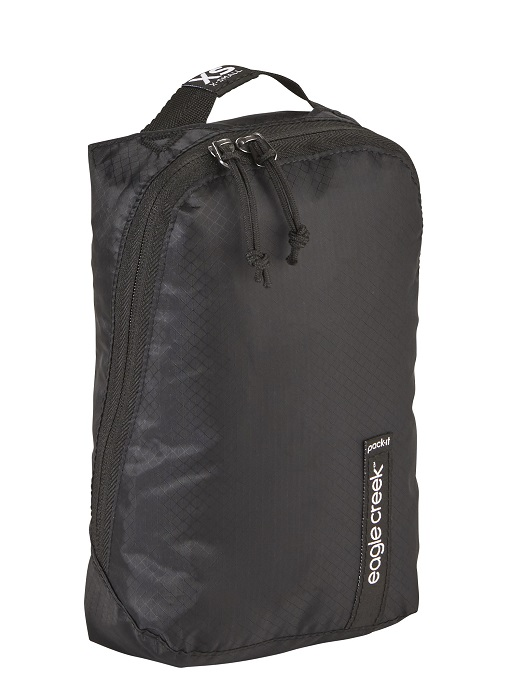 Eagle Creek Isolate Pack It Cube XS