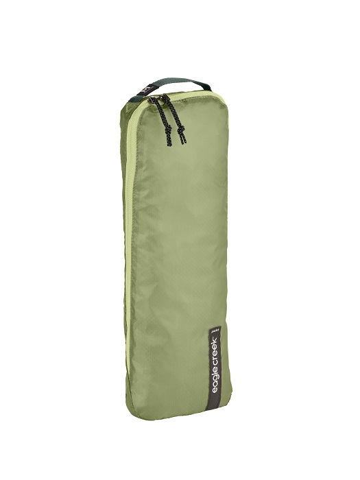 Eagle Creek Isolate Pack It Slim Cube M