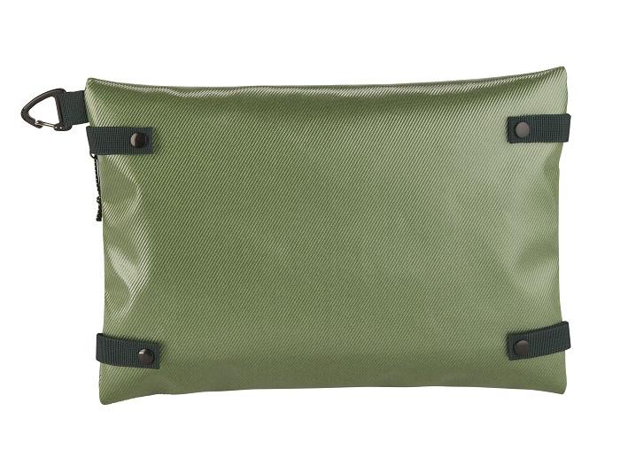 Eagle Creek Gear Pack It Pouch M
