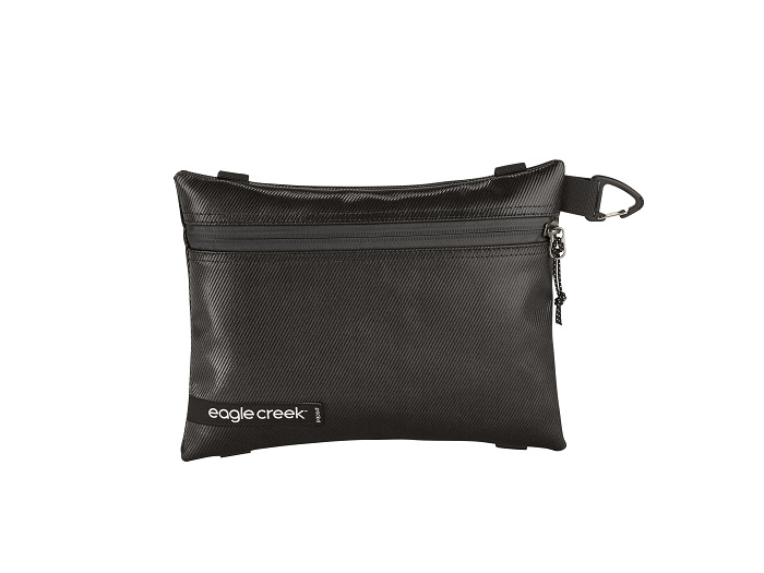 Eagle Creek Gear Pack It Pouch S