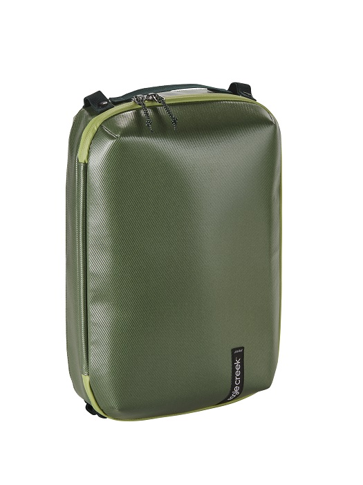 Eagle Creek Gear Protect It Cube M
