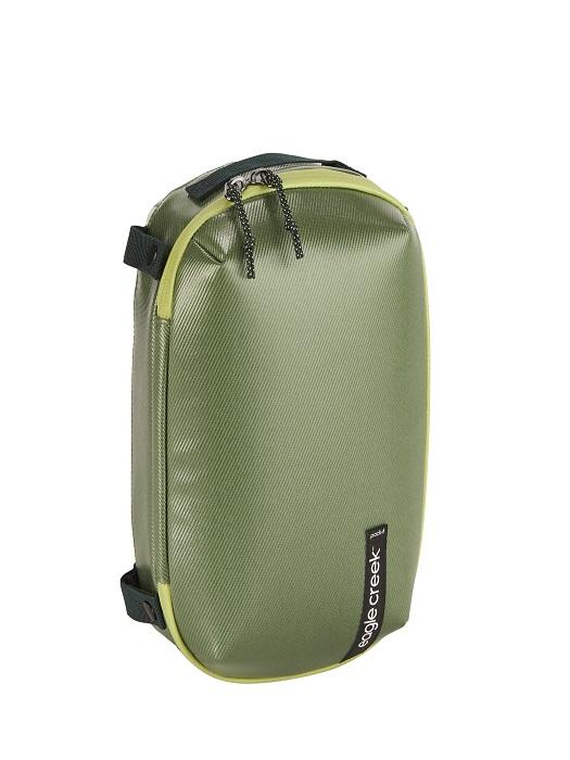 Eagle Creek Gear Protect It Cube S