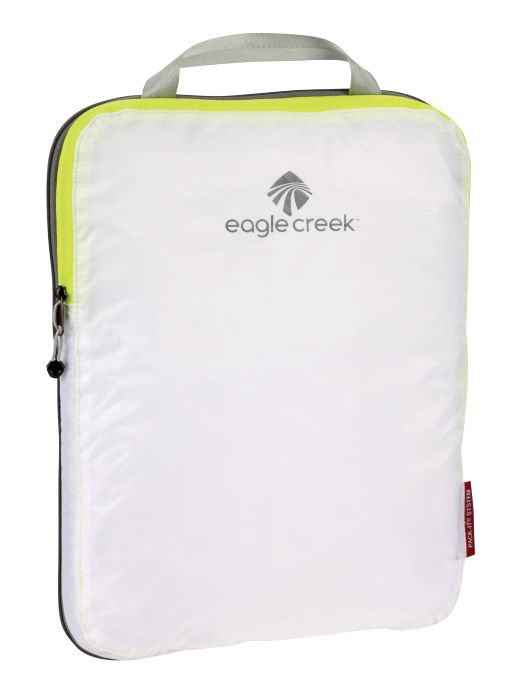 EAGLE CREEK Pack-it Specter™ Compression Cube M