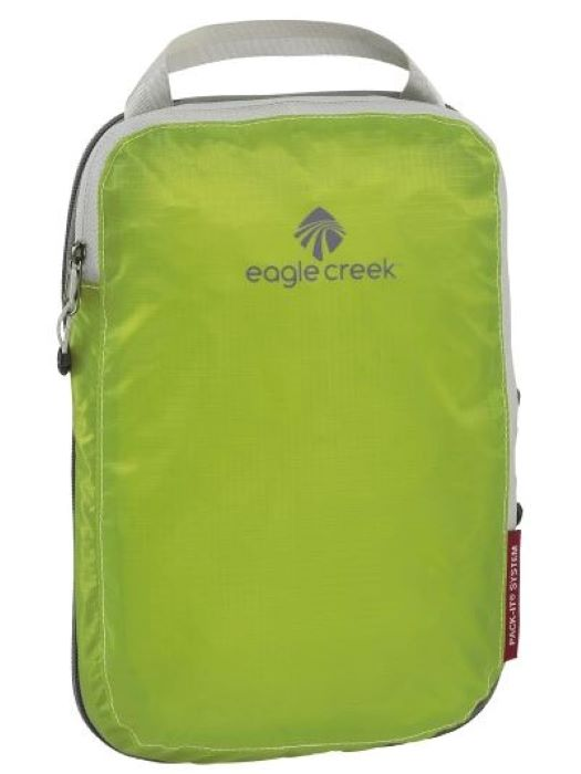EAGLE CREEK Pack-it Specter™ Compression Cube S