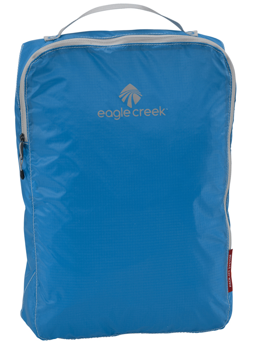 EAGLE CREEK Pack-it Specter™ Cube M