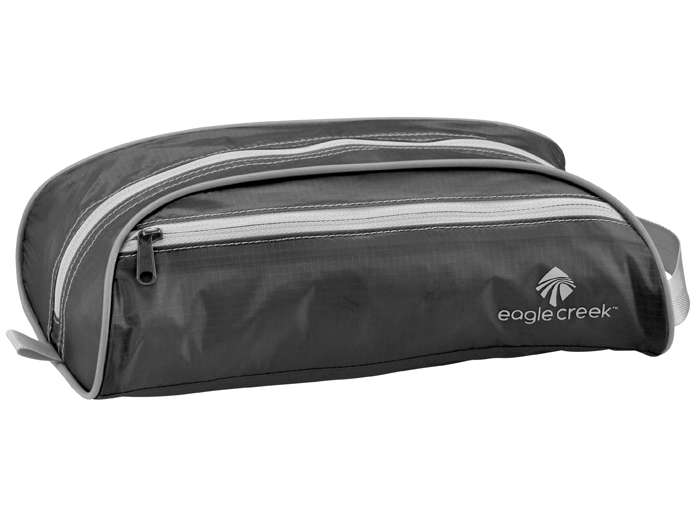 EAGLE CREEK Pack-it Specter™ Quick Trip