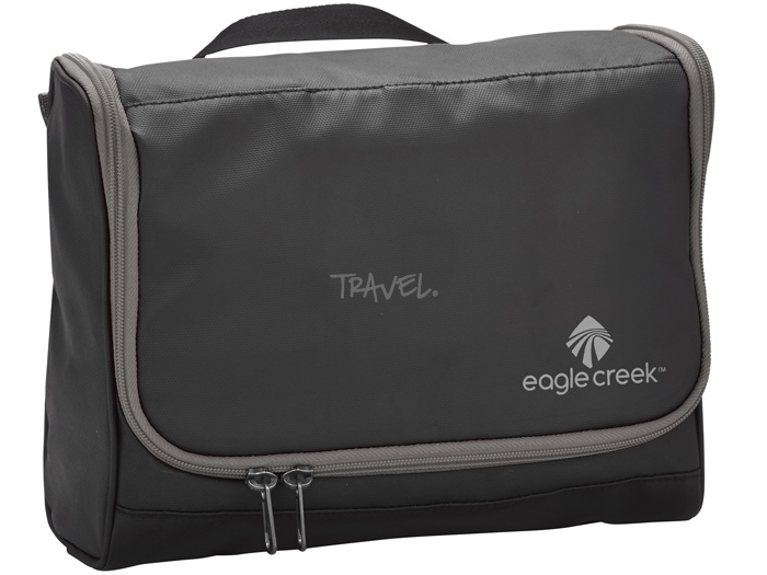EAGLE CREEK Pack-It Oryginal™ Bi-Tech On Board
