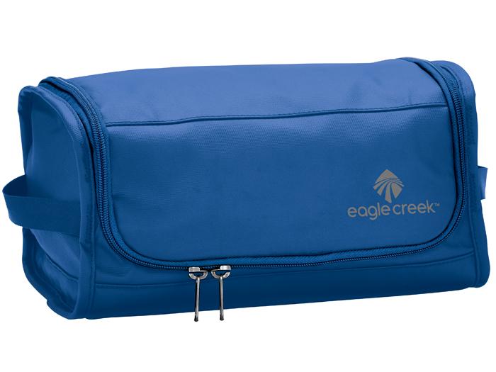 EAGLE CREEK Pack-It Oryginal™ Bi-Tech Trip Kit