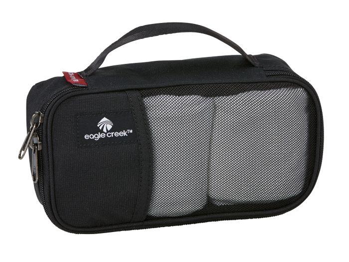 EAGLE CREEK Pack-It Oryginal™ Cube XS