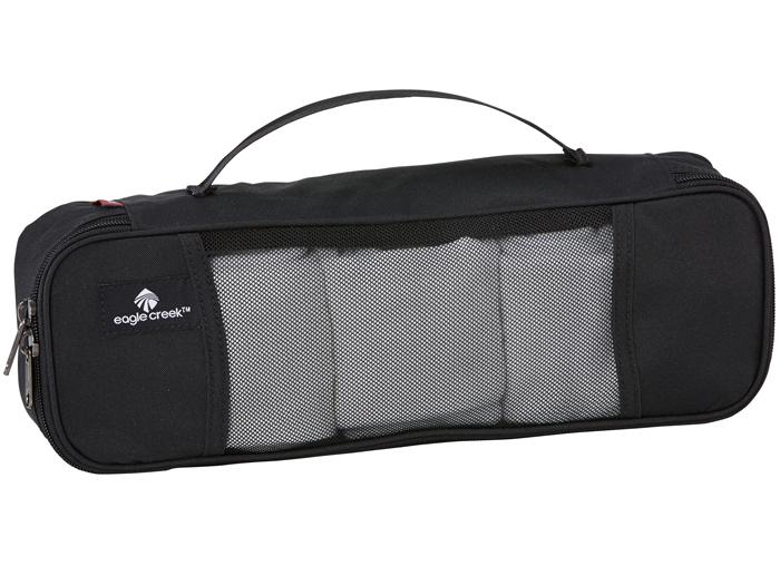 EAGLE CREEK Pack-It Oryginal™ Slim Cube S