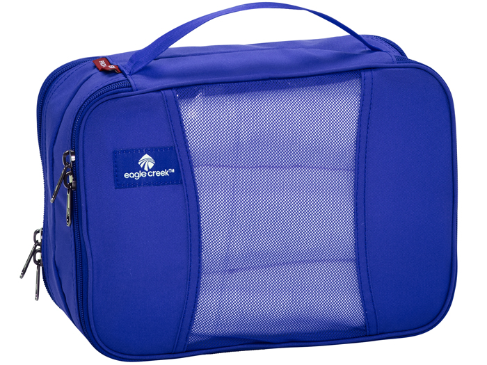 EAGLE CREEK Pack-It Oryginal™ Clean Dirty Cube S