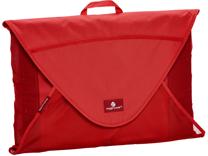 EAGLE CREEK Pack-It Oryginal™ Garment Folder M