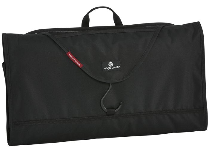EAGLE CREEK Pack-It Original Garment Folder Sleeve