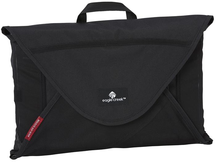 EAGLE CREEK Pack-It Oryginal™ Garment Folder S