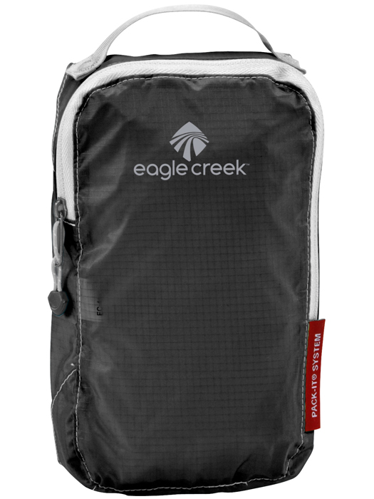 Eagle Creek Pack-It Specter™ Cube XS