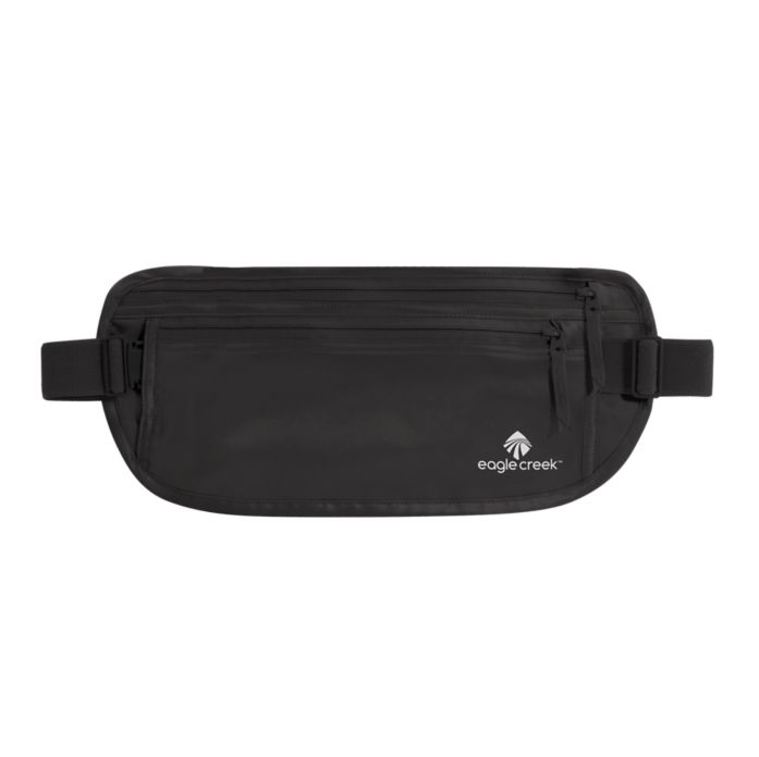 EAGLE CREEK Silk Undercover™ Money Belt