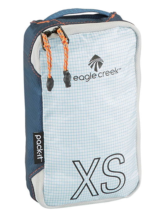 Eagle Creek Pack-it Specter Tech™ Cube XS