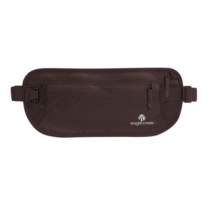EAGLE CREEK Undercover™ Money Belt DLX
